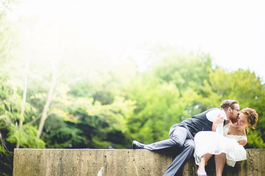 kari_eric_wedding_moffat_estate 104