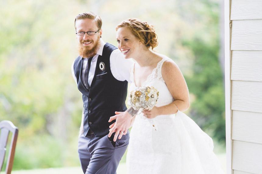kari_eric_wedding_moffat_estate 110