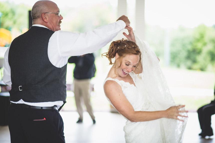 kari_eric_wedding_moffat_estate 115