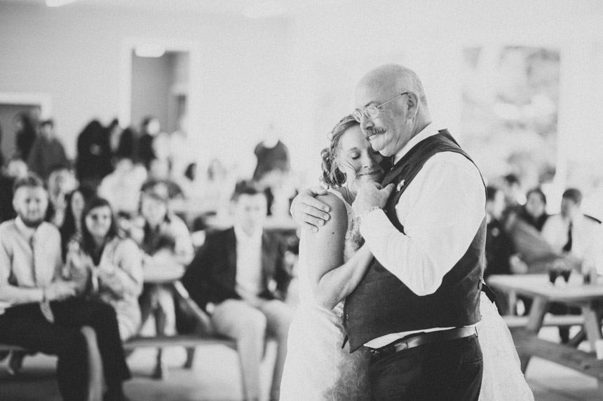 kari_eric_wedding_moffat_estate 117