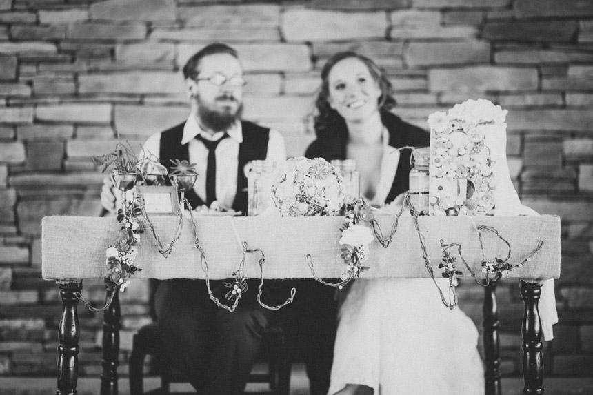 kari_eric_wedding_moffat_estate 118