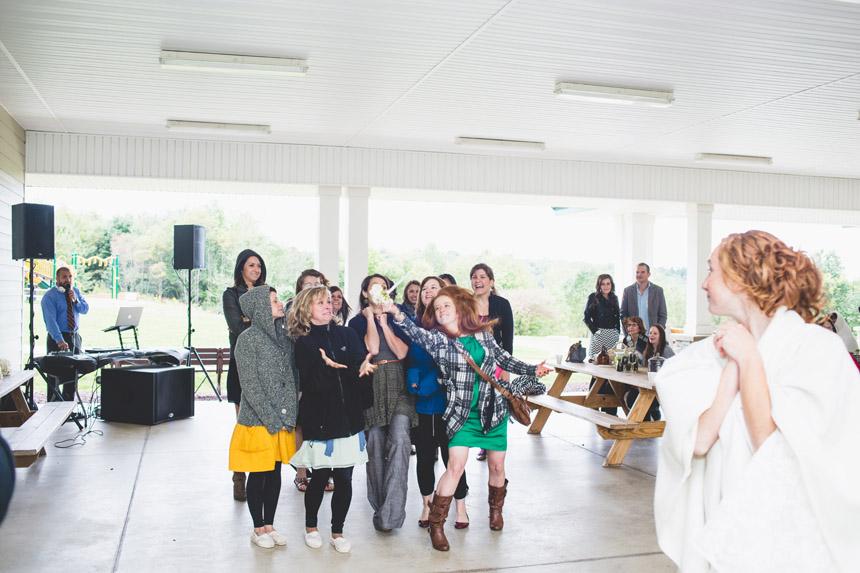 kari_eric_wedding_moffat_estate 126