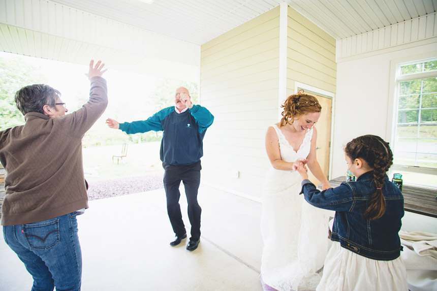 kari_eric_wedding_moffat_estate 129