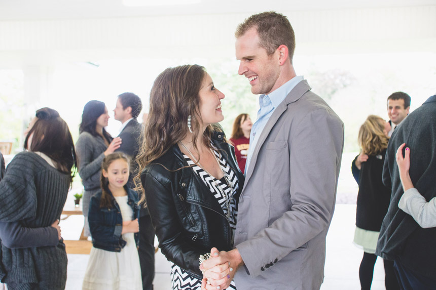 kari_eric_wedding_moffat_estate 132