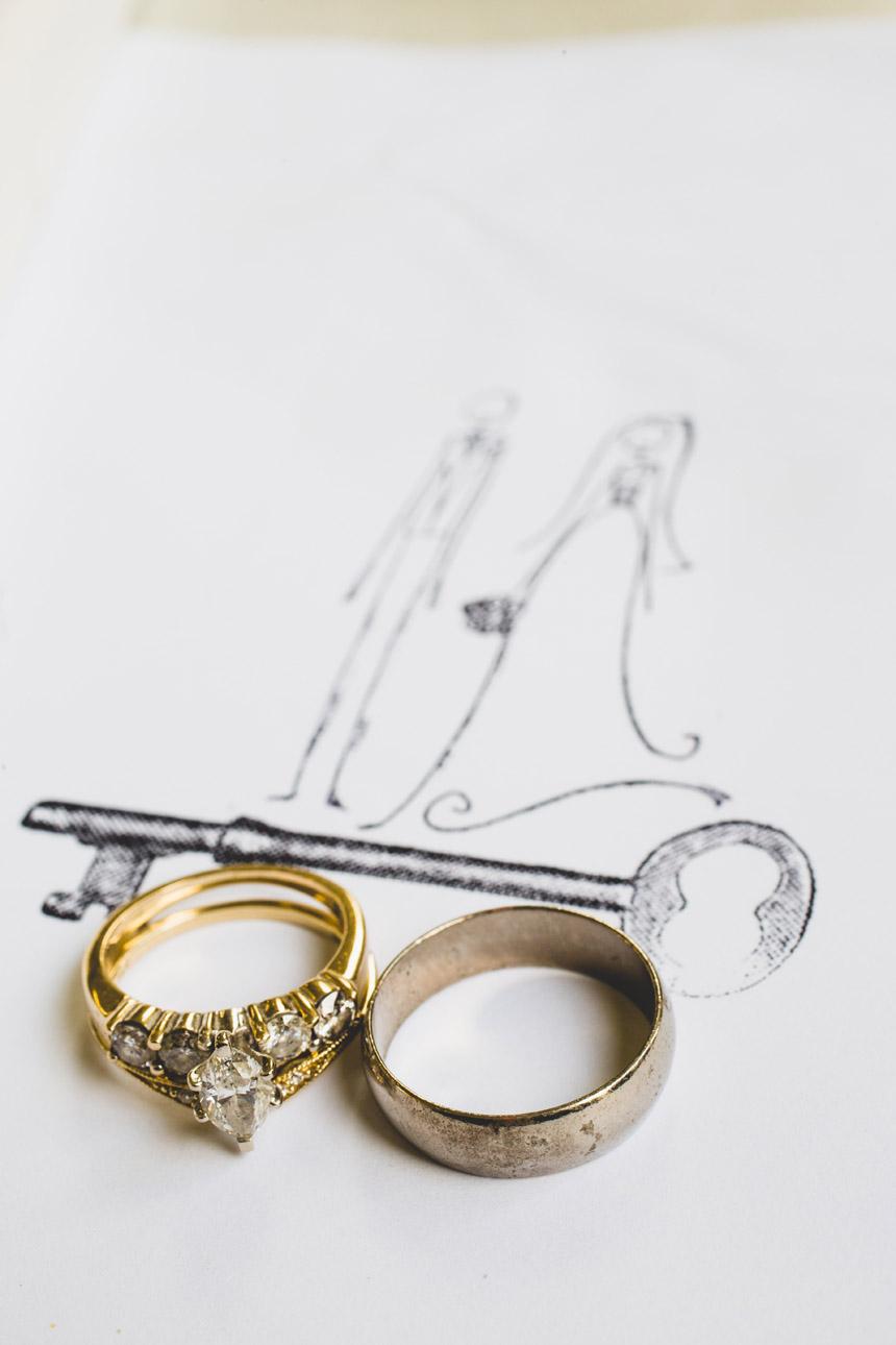 kari_eric_wedding_moffat_estate 133