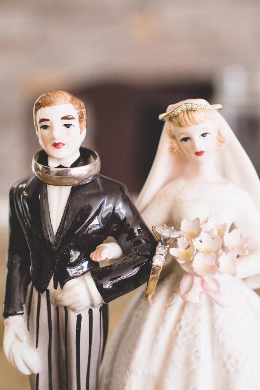 kari_eric_wedding_moffat_estate 134