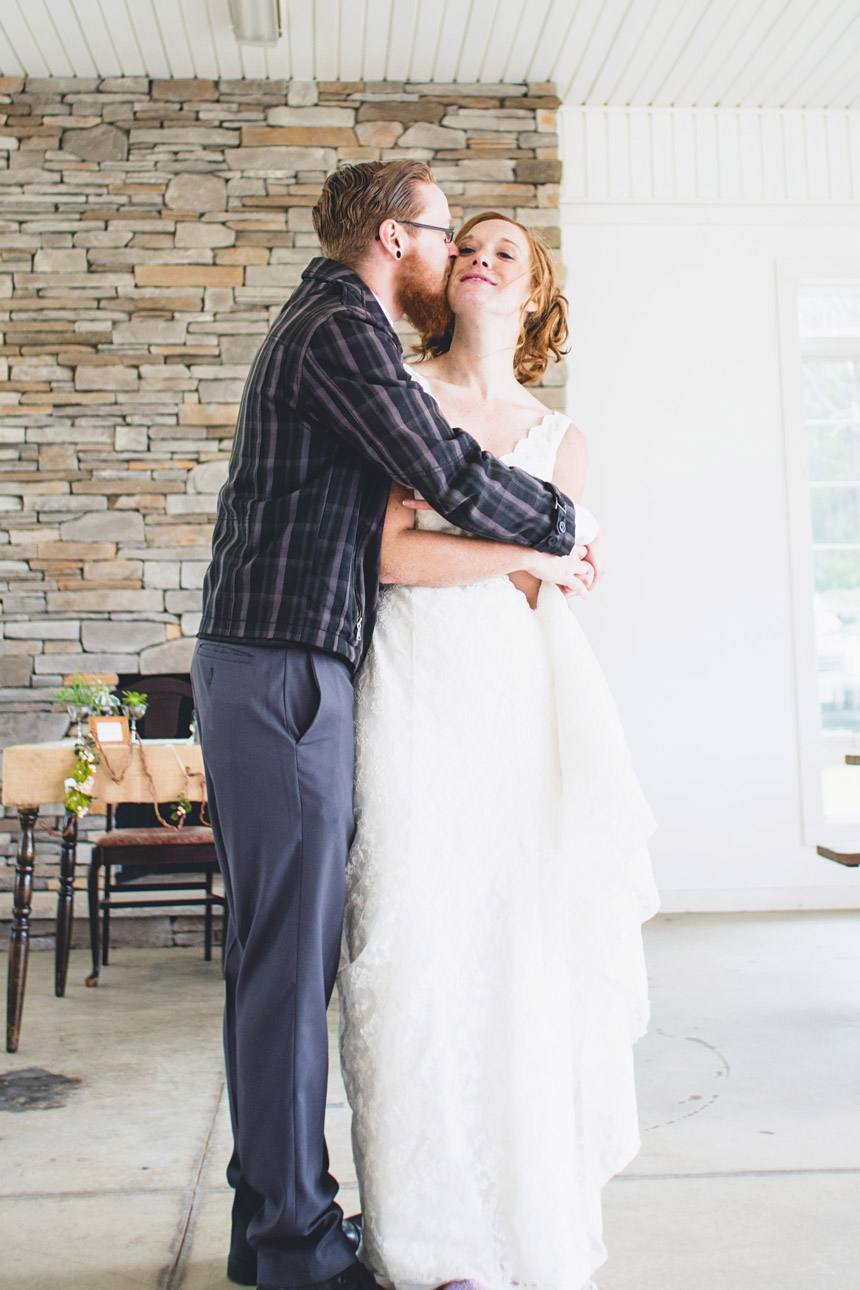 kari_eric_wedding_moffat_estate 137