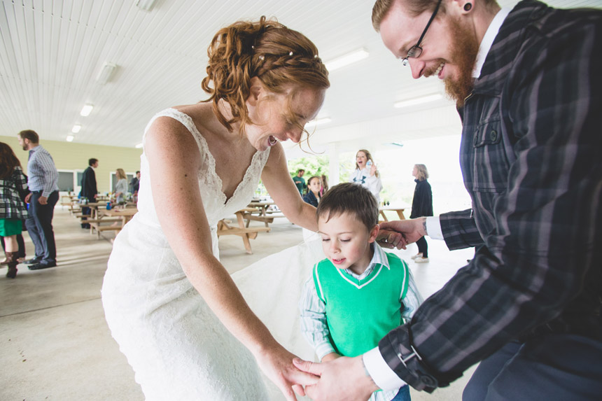 kari_eric_wedding_moffat_estate 138