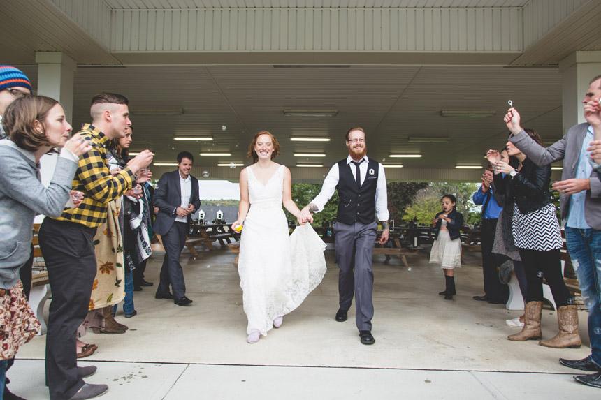 kari_eric_wedding_moffat_estate 144