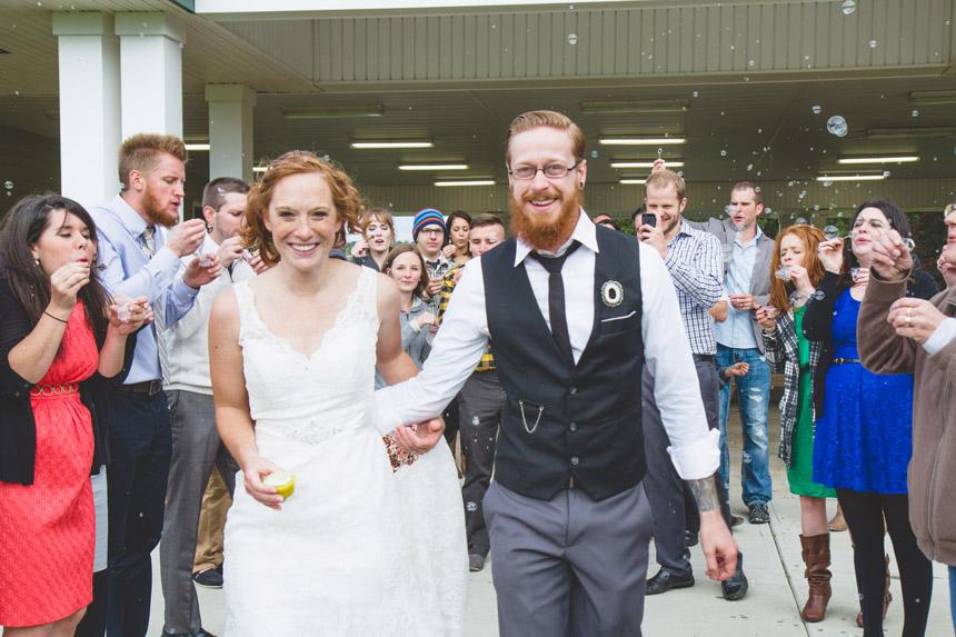 kari_eric_wedding_moffat_estate 146