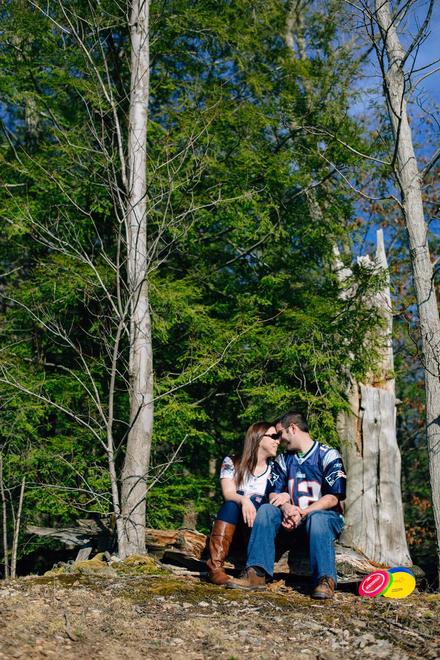 jennifer & brett pine grove engagement photos02