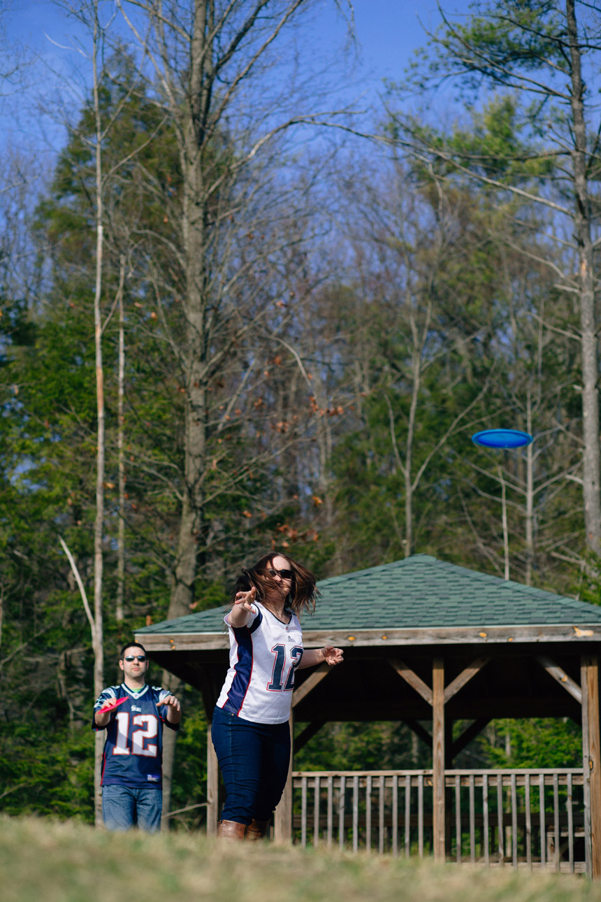 jennifer & brett pine grove engagement photos07