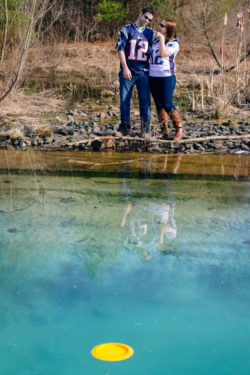 jennifer & brett pine grove engagement photos12