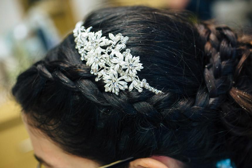 Jessica & Russell Scranton Wedding Photography 006