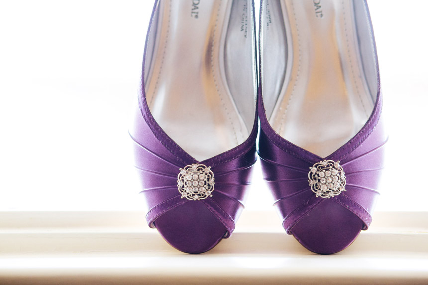 Jessica & Russell Scranton Wedding Photography 008