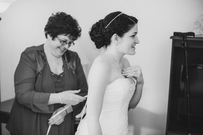 Jessica & Russell Scranton Wedding Photography 011