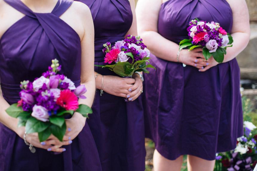 Jessica & Russell Scranton Wedding Photography 028