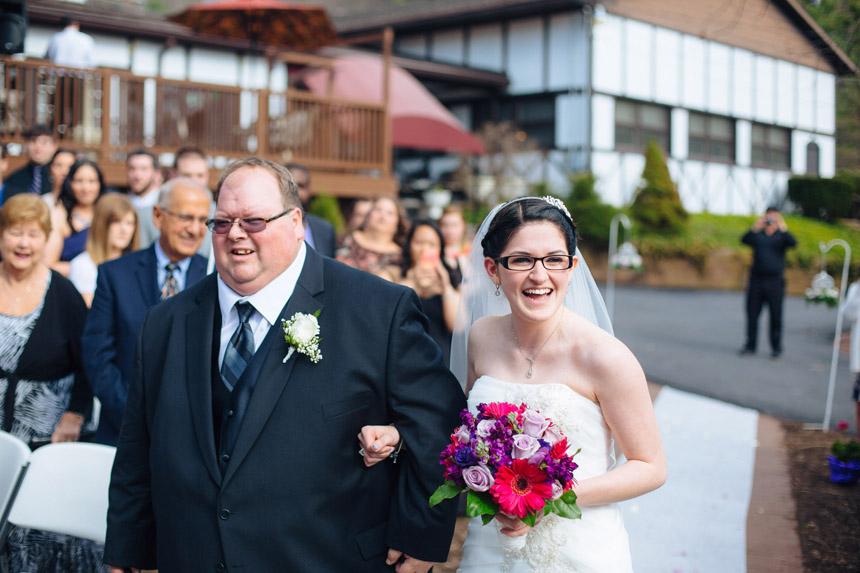 Jessica & Russell Scranton Wedding Photography 031