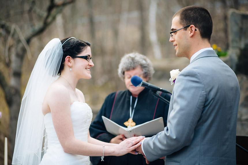 Jessica & Russell Scranton Wedding Photography 035