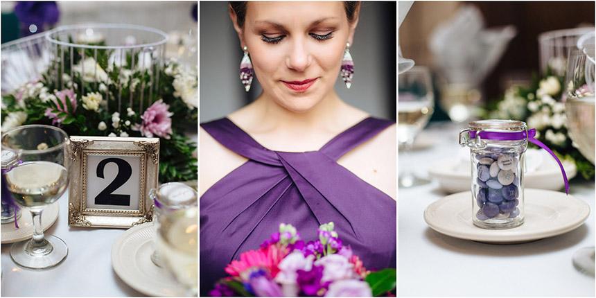 Jessica & Russell Scranton Wedding Photography 039