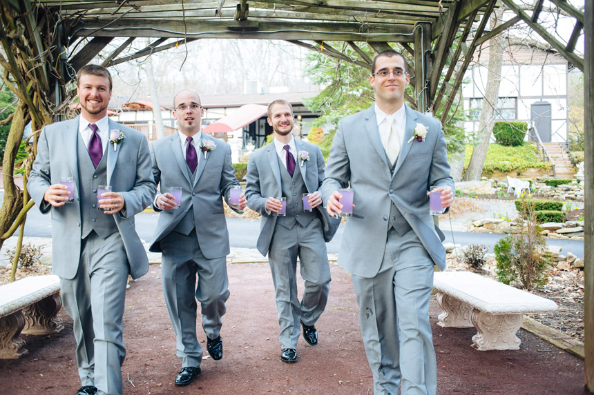 Jessica & Russell Scranton Wedding Photography 045