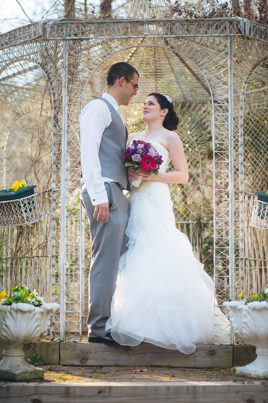 Jessica & Russell Scranton Wedding Photography 051