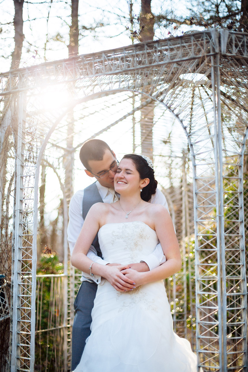 Jessica & Russell Scranton Wedding Photography 054