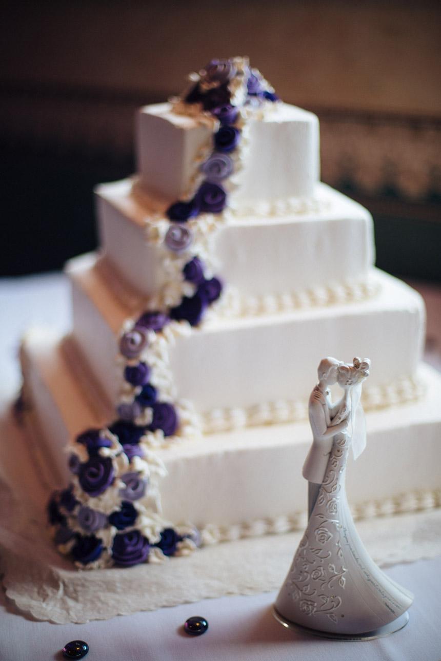 Jessica & Russell Scranton Wedding Photography 062