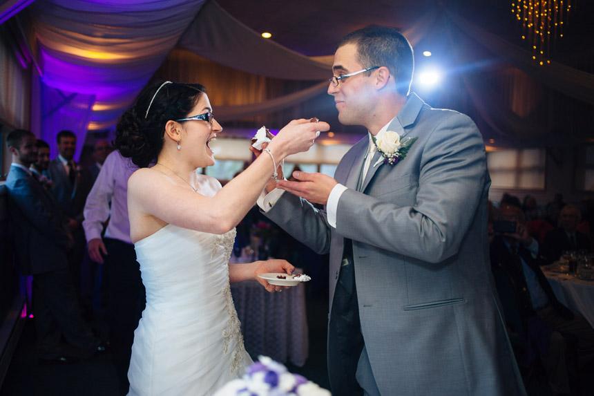 Jessica & Russell Scranton Wedding Photography 066