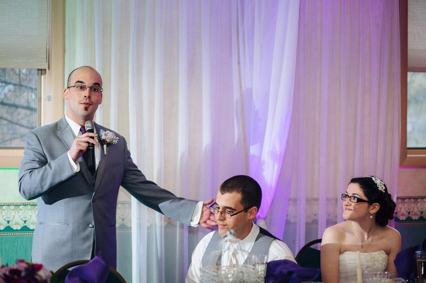 Jessica & Russell Scranton Wedding Photography 068