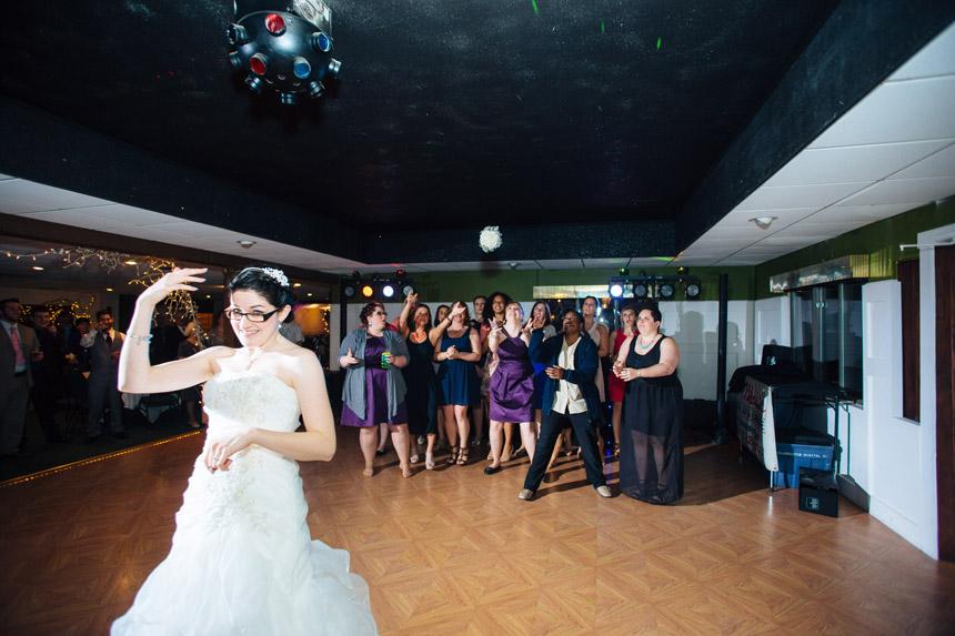 Jessica & Russell Scranton Wedding Photography 071