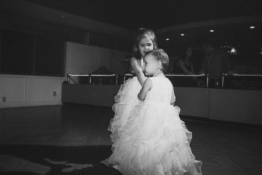 Jessica & Russell Scranton Wedding Photography 091