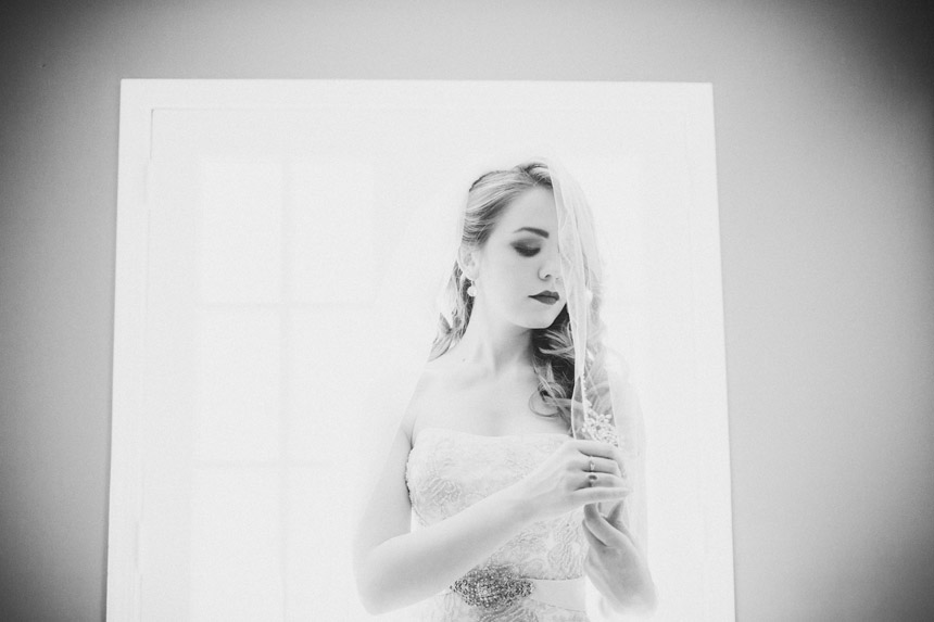 Ametheny & Austin Scranton Wedding Photographer 025