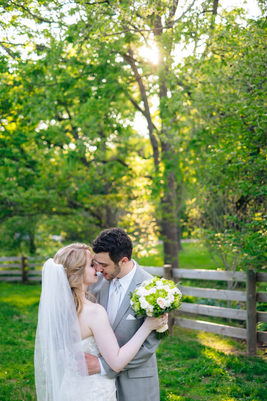 Ametheny & Austin Scranton Wedding Photographer 102