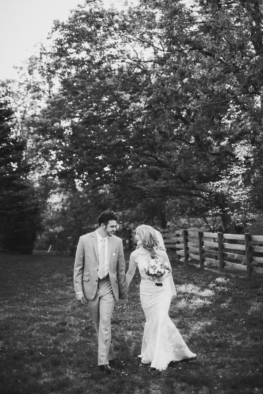 Ametheny & Austin Scranton Wedding Photographer 104