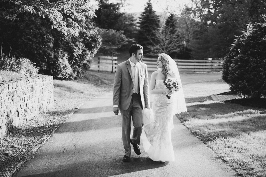 Ametheny & Austin Scranton Wedding Photographer 106