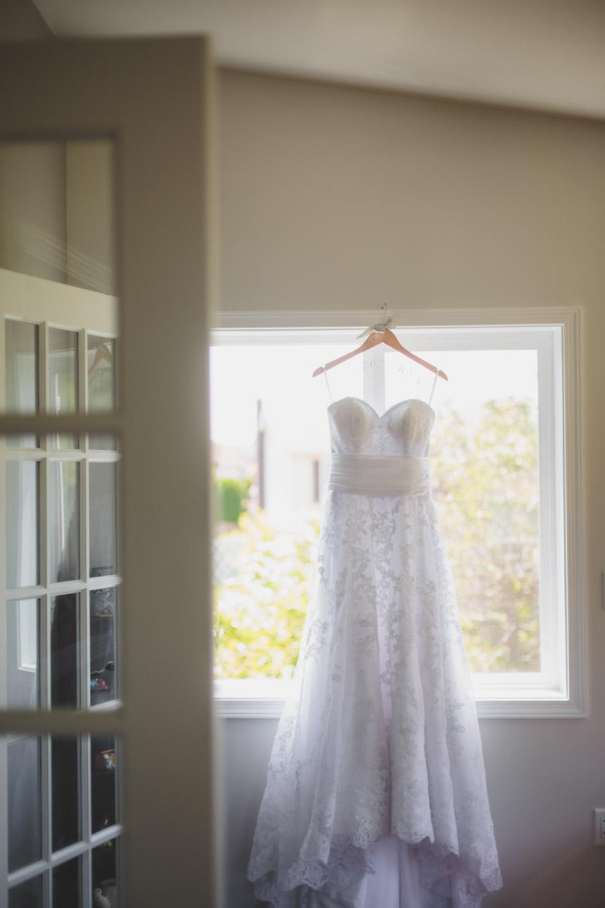Tiffany & Brian Glenmaura Scranton Wedding Photography 001