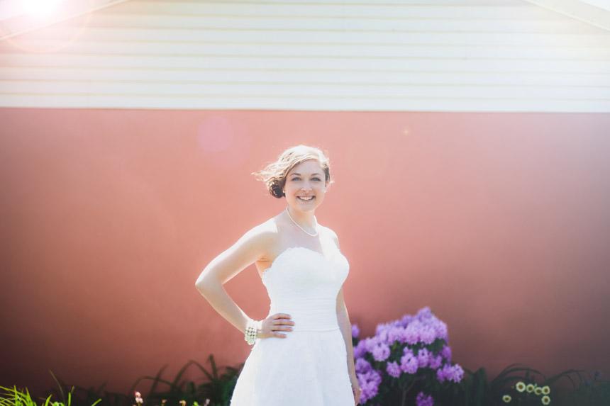 Tiffany & Brian Glenmaura Scranton Wedding Photography 008