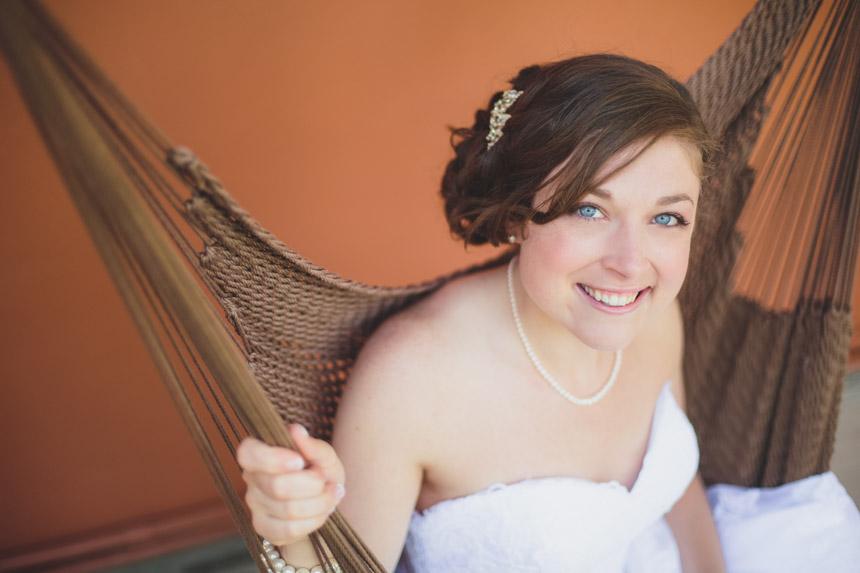 Tiffany & Brian Glenmaura Scranton Wedding Photography 010