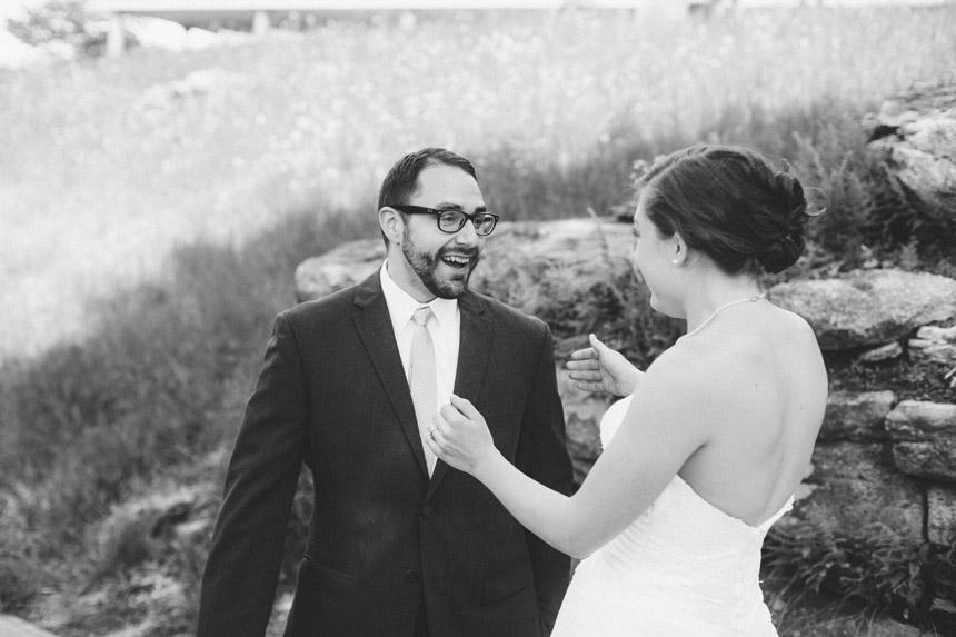 Tiffany & Brian Glenmaura Scranton Wedding Photography 021