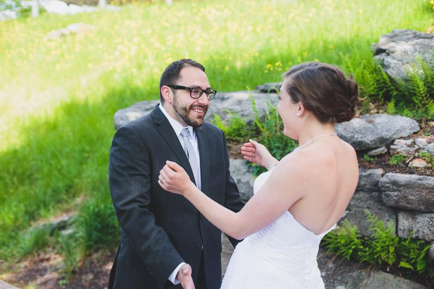 Tiffany & Brian Glenmaura Scranton Wedding Photography 022