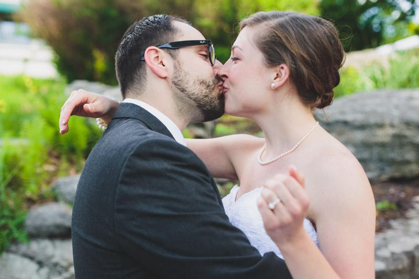 Tiffany & Brian Glenmaura Scranton Wedding Photography 023