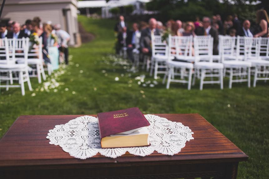 Tiffany & Brian Glenmaura Scranton Wedding Photography 044