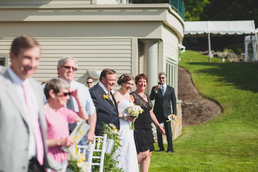Tiffany & Brian Glenmaura Scranton Wedding Photography 050