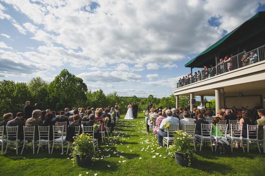 Tiffany & Brian Glenmaura Scranton Wedding Photography 054