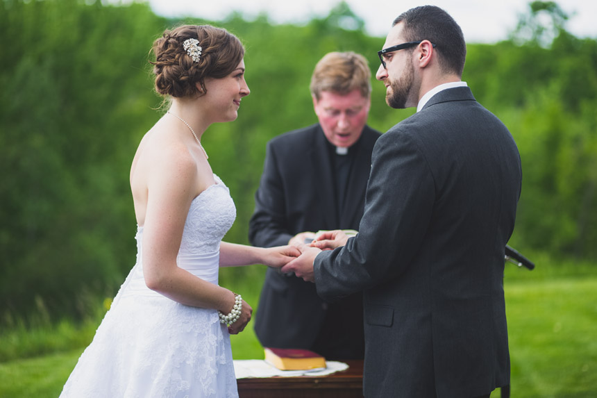 Tiffany & Brian Glenmaura Scranton Wedding Photography 057