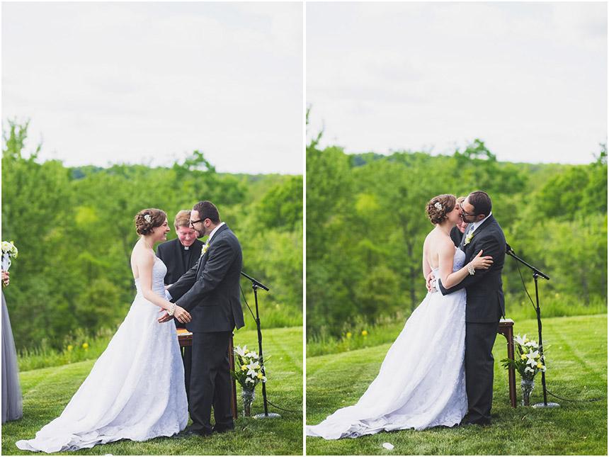 Tiffany & Brian Glenmaura Scranton Wedding Photography 059