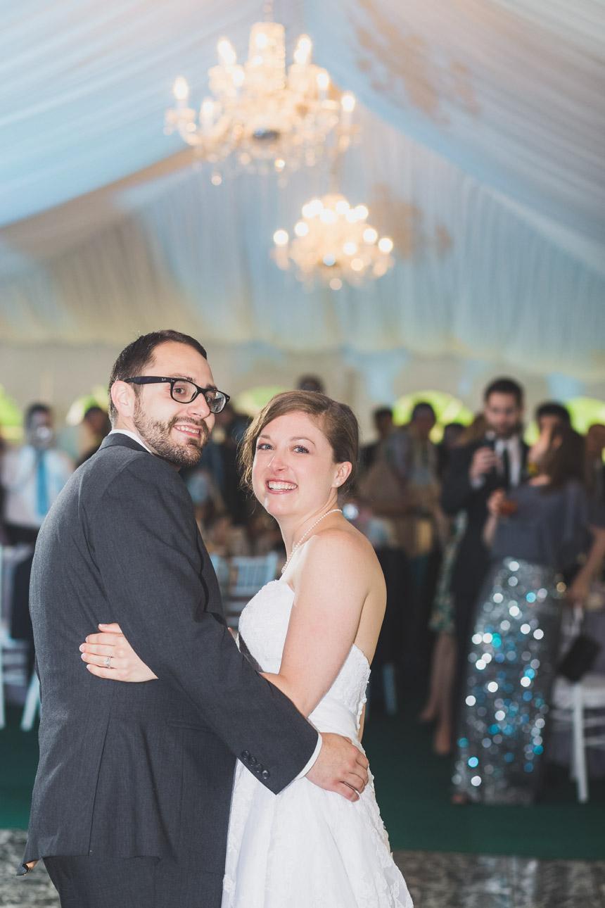 Tiffany & Brian Glenmaura Scranton Wedding Photography 064