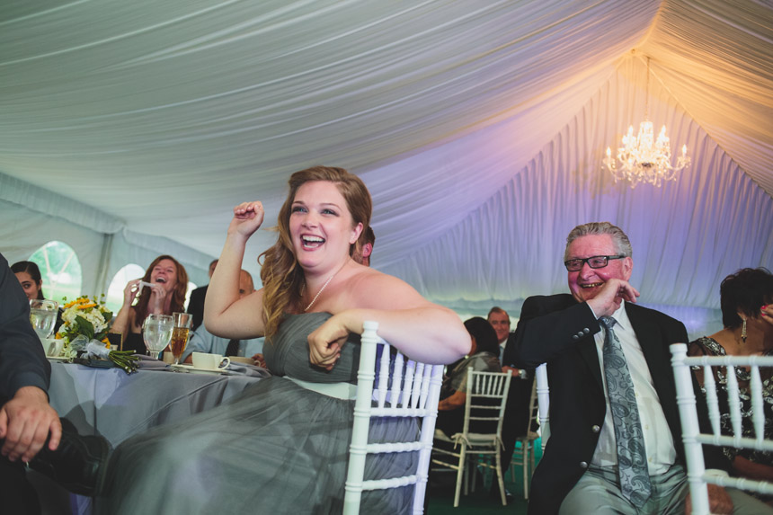 Tiffany & Brian Glenmaura Scranton Wedding Photography 072
