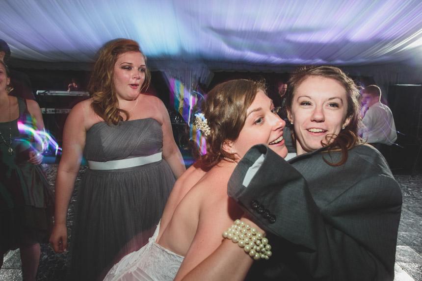 Tiffany & Brian Glenmaura Scranton Wedding Photography 084